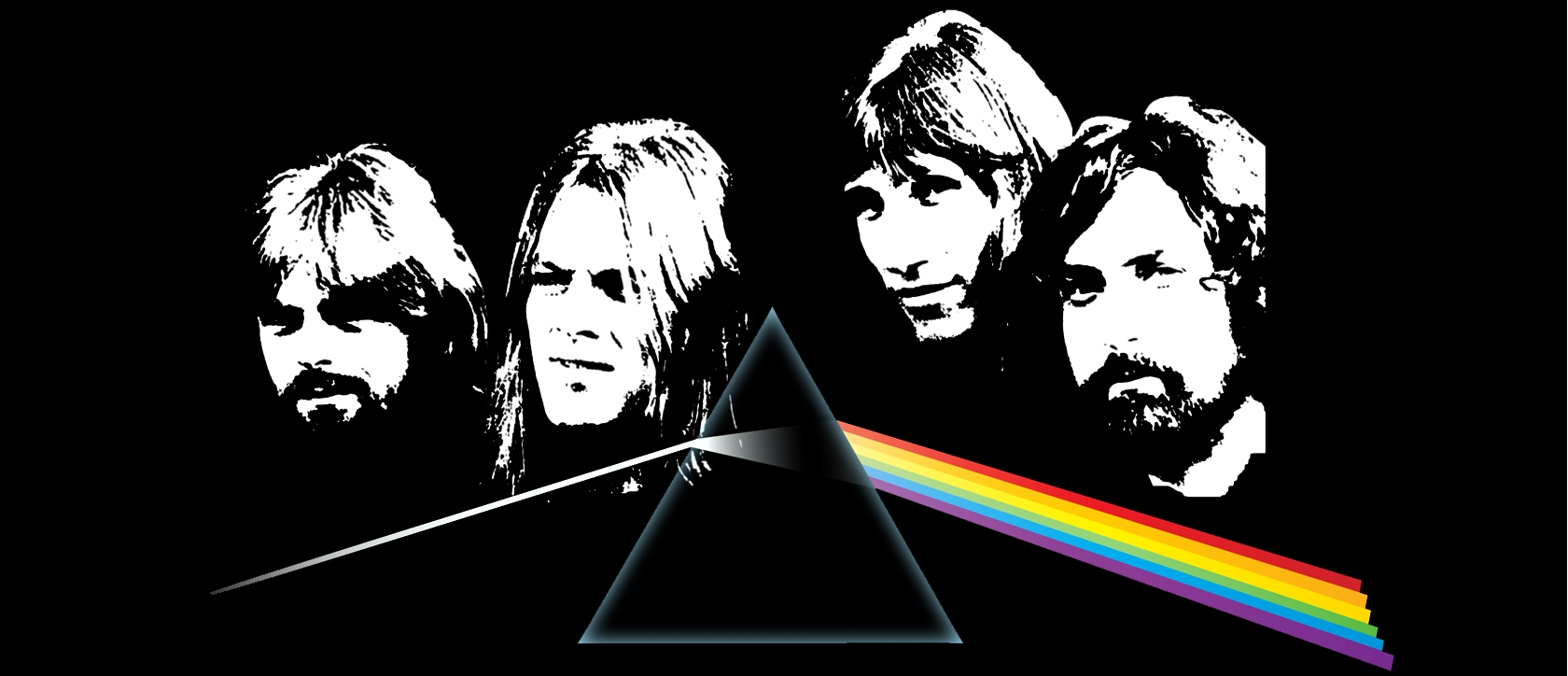 """an analysis of the philosophy in the lyrics of the song if by pink floyd In his contribution to pink floyd and philosophy: careful with that  (as tom  scharpling put it, """"if wish you were here is 'being in pink floyd sucks,' animals is  'humans suck  in """"dogs,"""" david gilmour, who sings the first half of the song,   """"sheep,"""" in other words, returns listeners to the world of """"dogs,""""."""